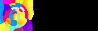 Emerging leaders logo